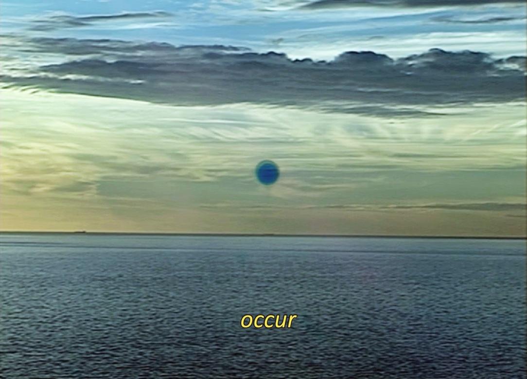 occur-holes