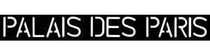 palais-paris-logo