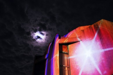 luce moreau pulsar gamerz