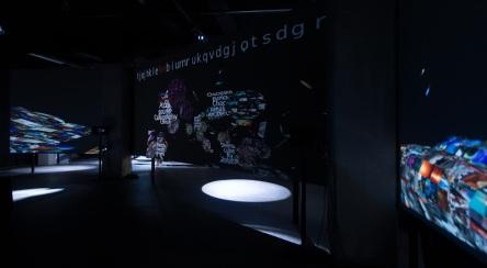 exposonore-shadok-strasbourg-alaainwalther-2015