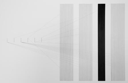 Al-Rahim-technical-pen-and-india-ink-65-x-100-cm-2014 HAYTHEM