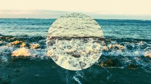 huguesclement_live_cercle