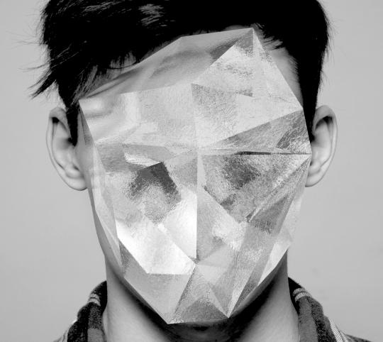 huguesclement_portrait