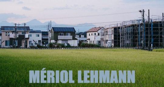 lehmann1