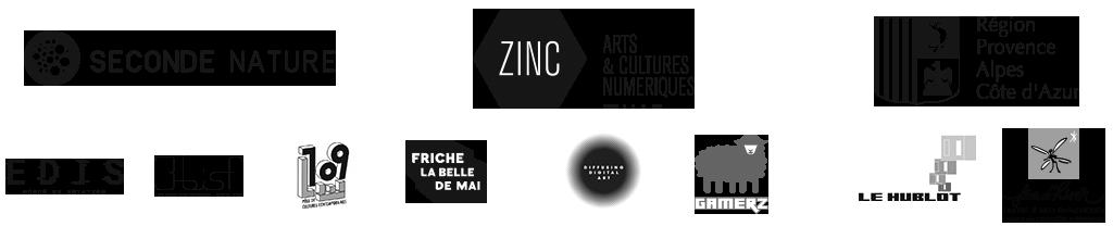 logos-bandeau-aapchro2