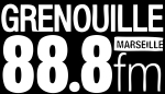 logo888-noir