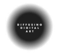 diffusing-digital-art