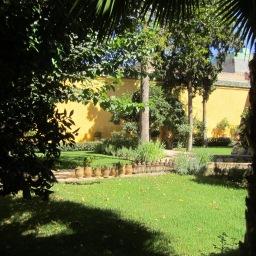 SOMA residency – Maison Denise Masson