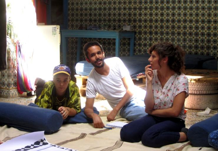 SOMA residency (4)