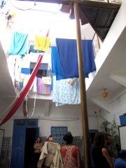 SOMA residency (7)