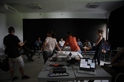 Workshop ESAV (14)