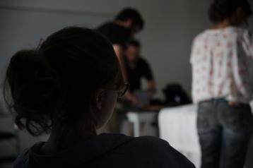 Workshop ESAV (17)