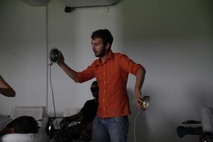 Workshop ESAV (18)