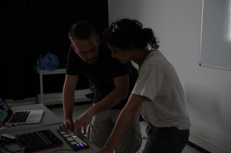 Workshop ESAV (21)