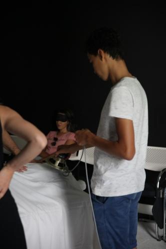 Workshop ESAV (22)