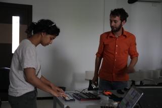 Workshop ESAV (23)
