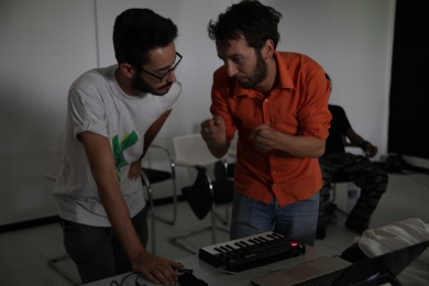 Workshop ESAV (27)