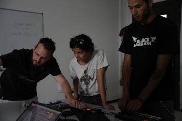 Workshop ESAV (36)