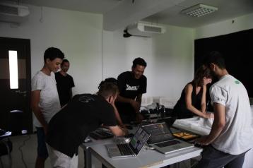 Workshop ESAV (37)