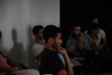 Workshop ESAV (5)