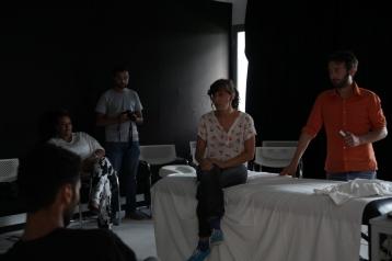 Workshop ESAV (6)