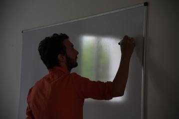 Workshop ESAV (7)