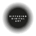 Logo DDA de base