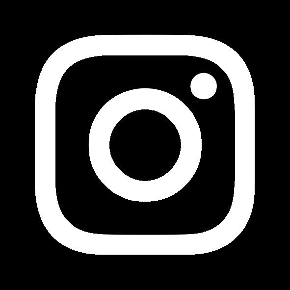"""Résultat de recherche d'images pour """"instagram logo noir"""""""