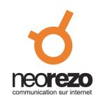 logo-neorezo