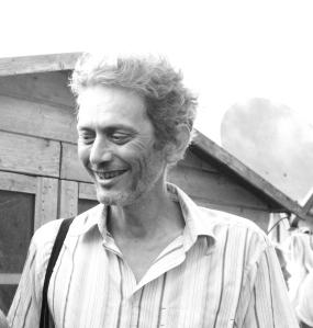 Olivier Hulin