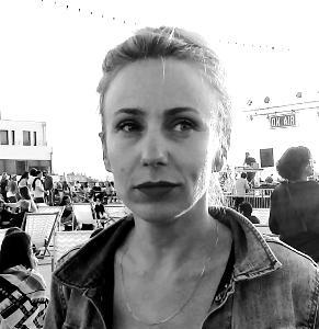 Constance Meffre