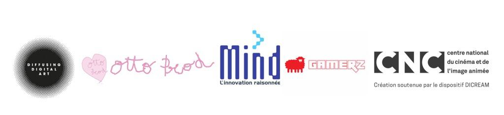 logo brèches mécaniques